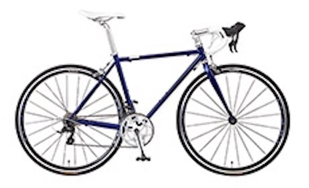 f:id:roadbike_MandT:20210122111833j:image