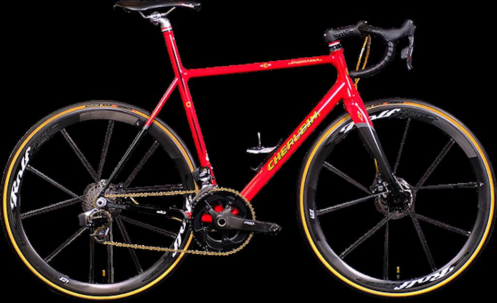 f:id:roadbike_MandT:20210122123045p:image