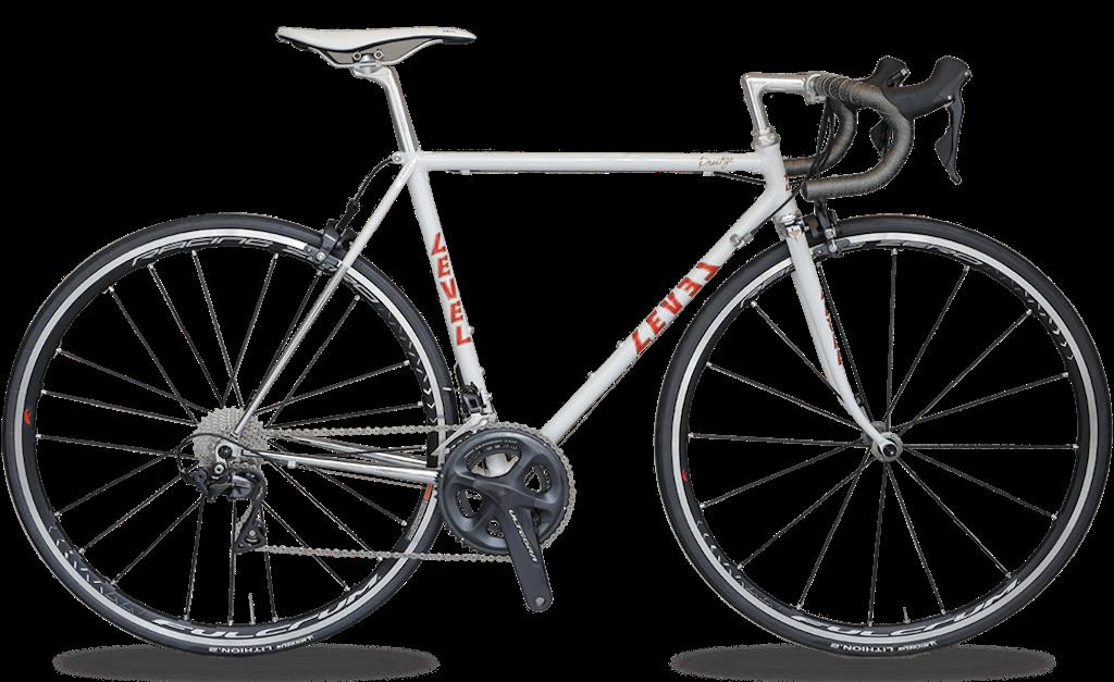 f:id:roadbike_MandT:20210122125038p:image
