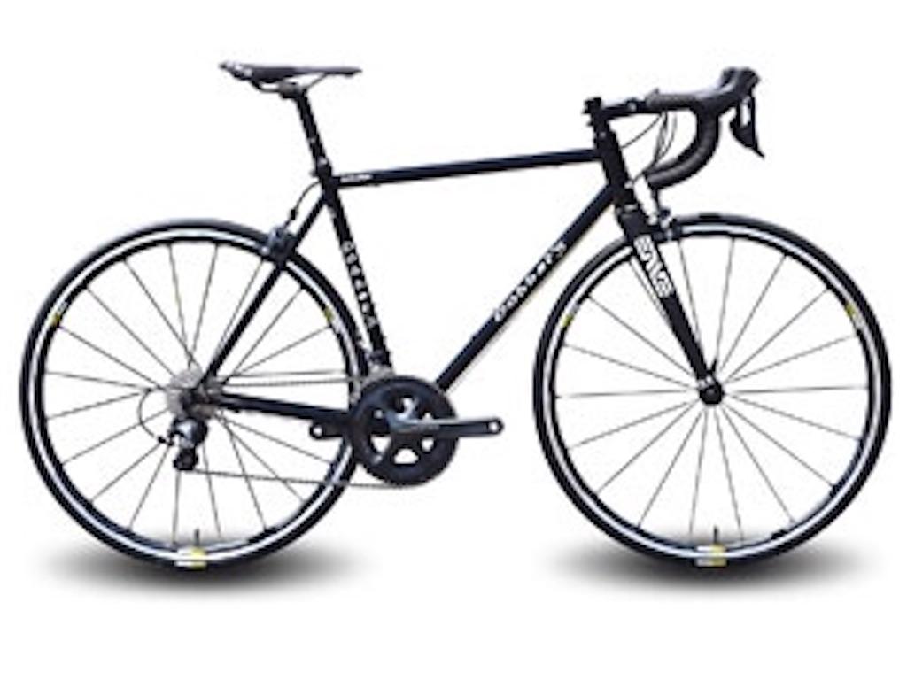 f:id:roadbike_MandT:20210122130744j:image