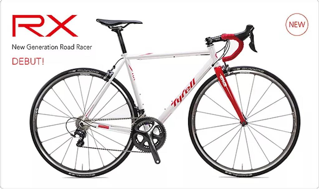 f:id:roadbike_MandT:20210122131451p:image