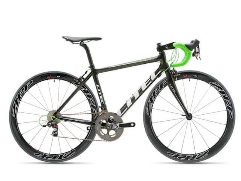 f:id:roadbike_MandT:20210122132552j:image