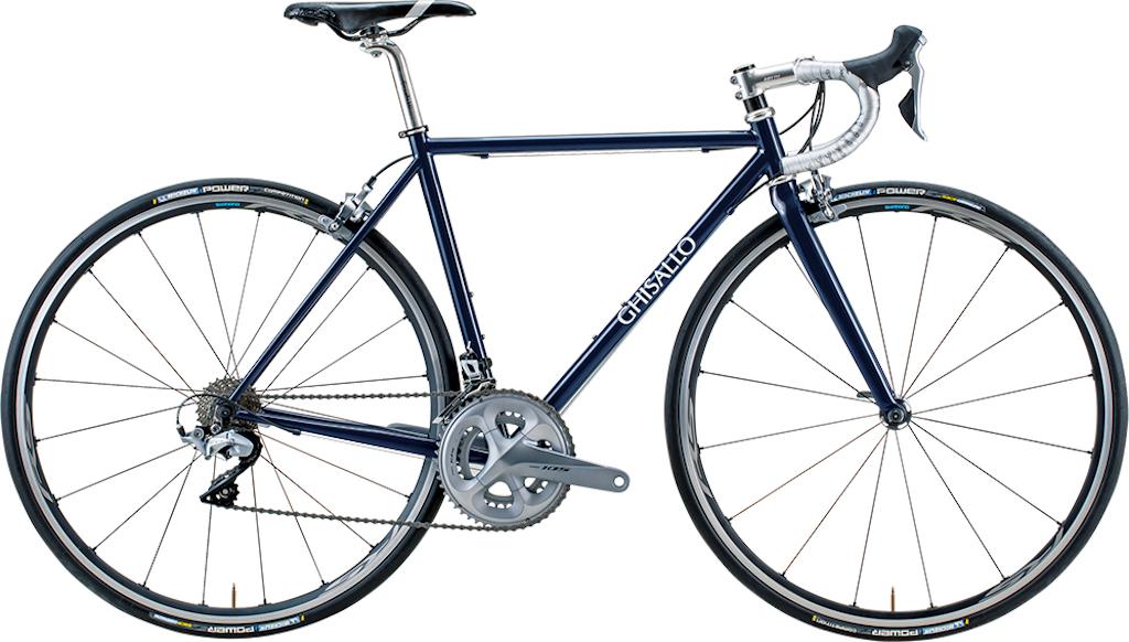 f:id:roadbike_MandT:20210122133452p:image