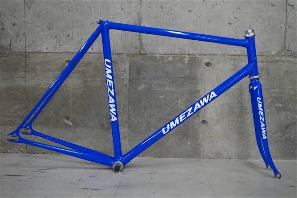 f:id:roadbike_MandT:20210122134418j:image