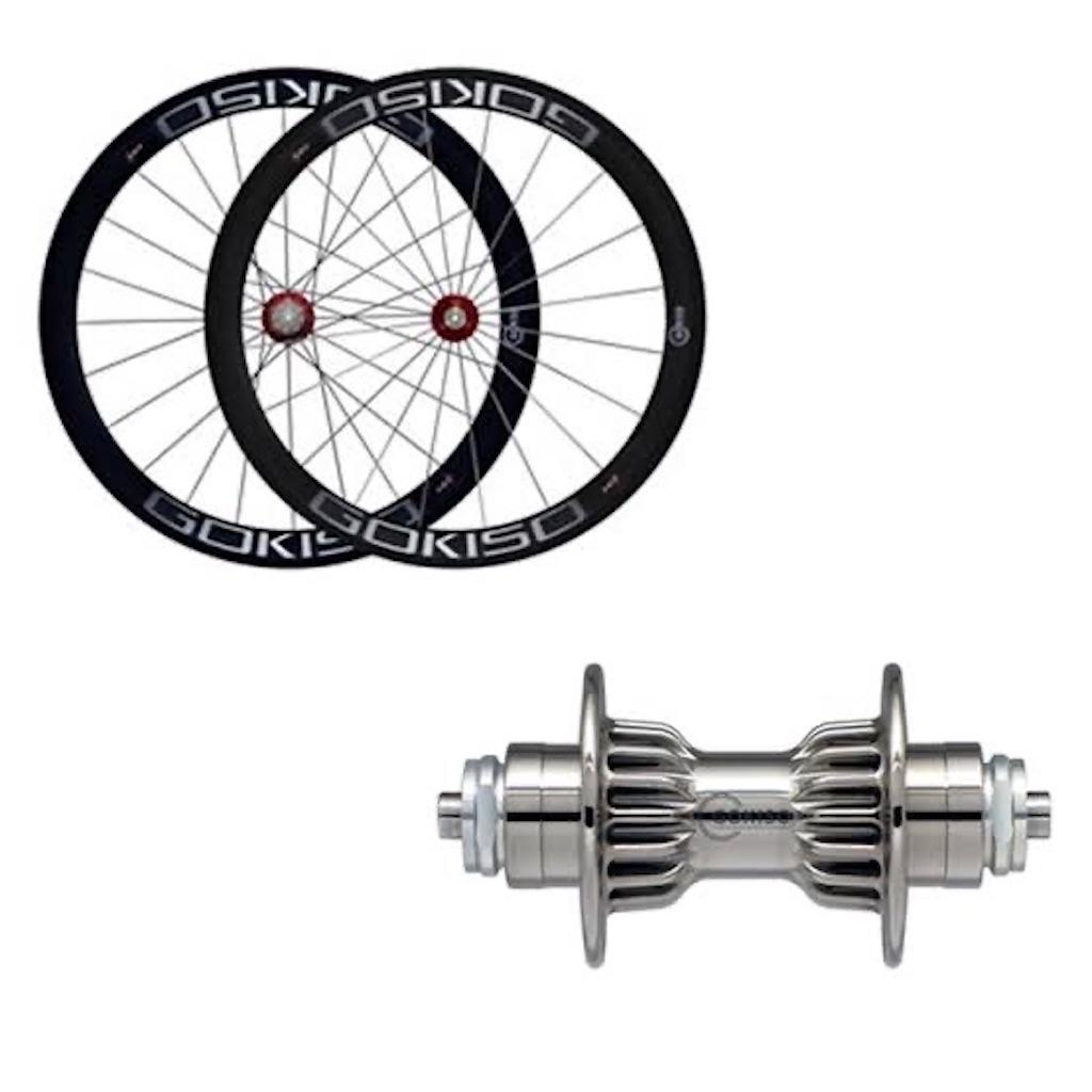 f:id:roadbike_MandT:20210122135601j:image