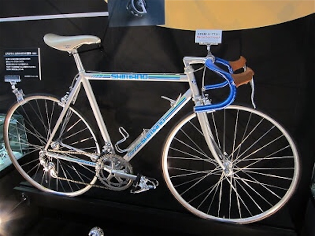 f:id:roadbike_MandT:20210126004156j:image