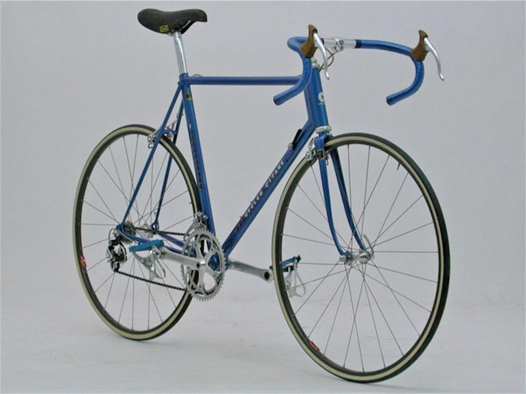 f:id:roadbike_MandT:20210126012213j:image