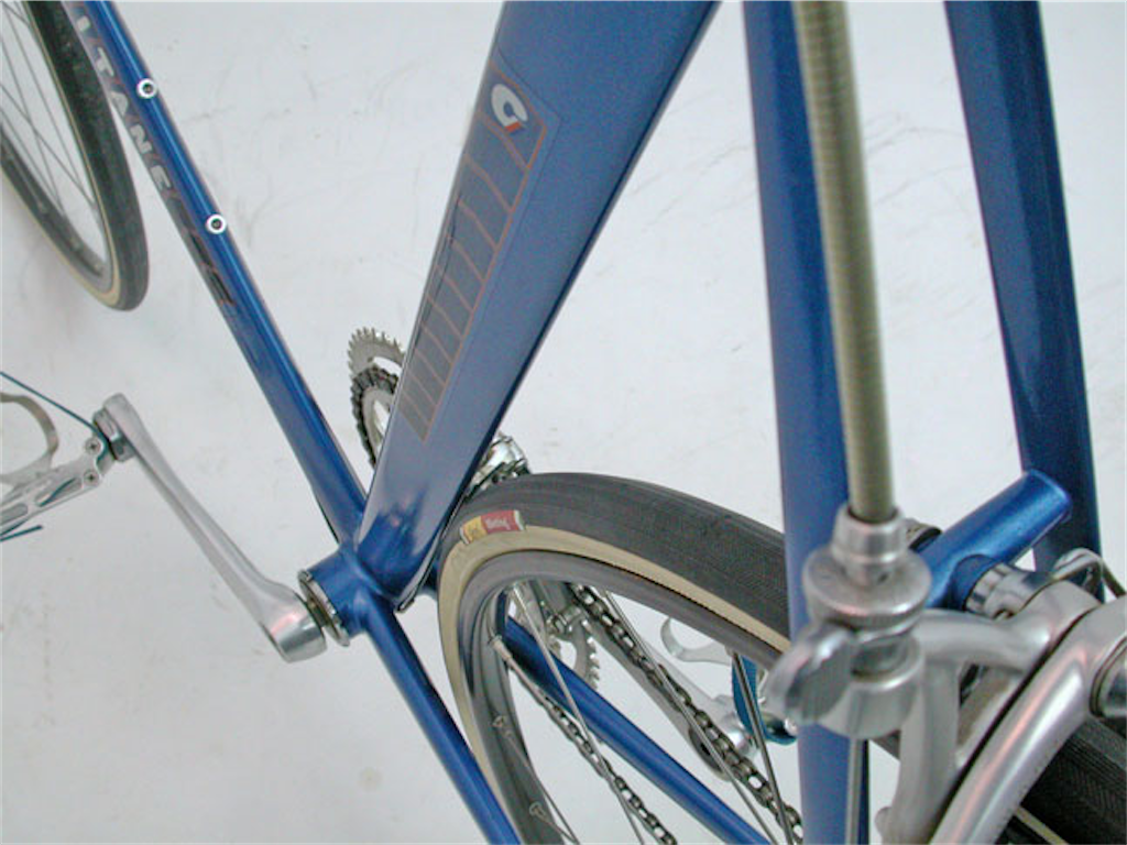 f:id:roadbike_MandT:20210126140213p:image