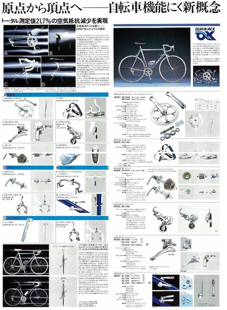 f:id:roadbike_MandT:20210126141007p:image