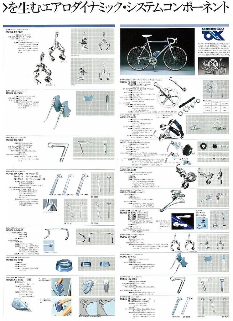 f:id:roadbike_MandT:20210126141021p:image