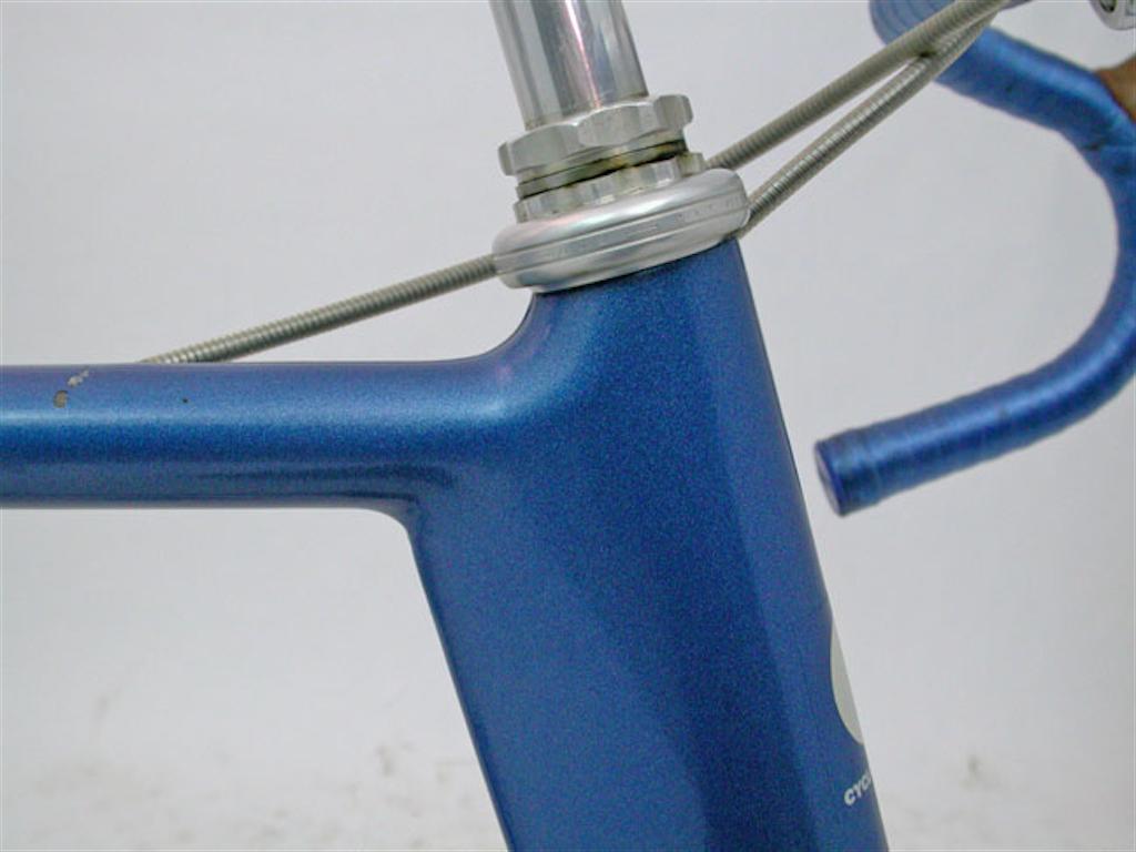 f:id:roadbike_MandT:20210126141033p:image