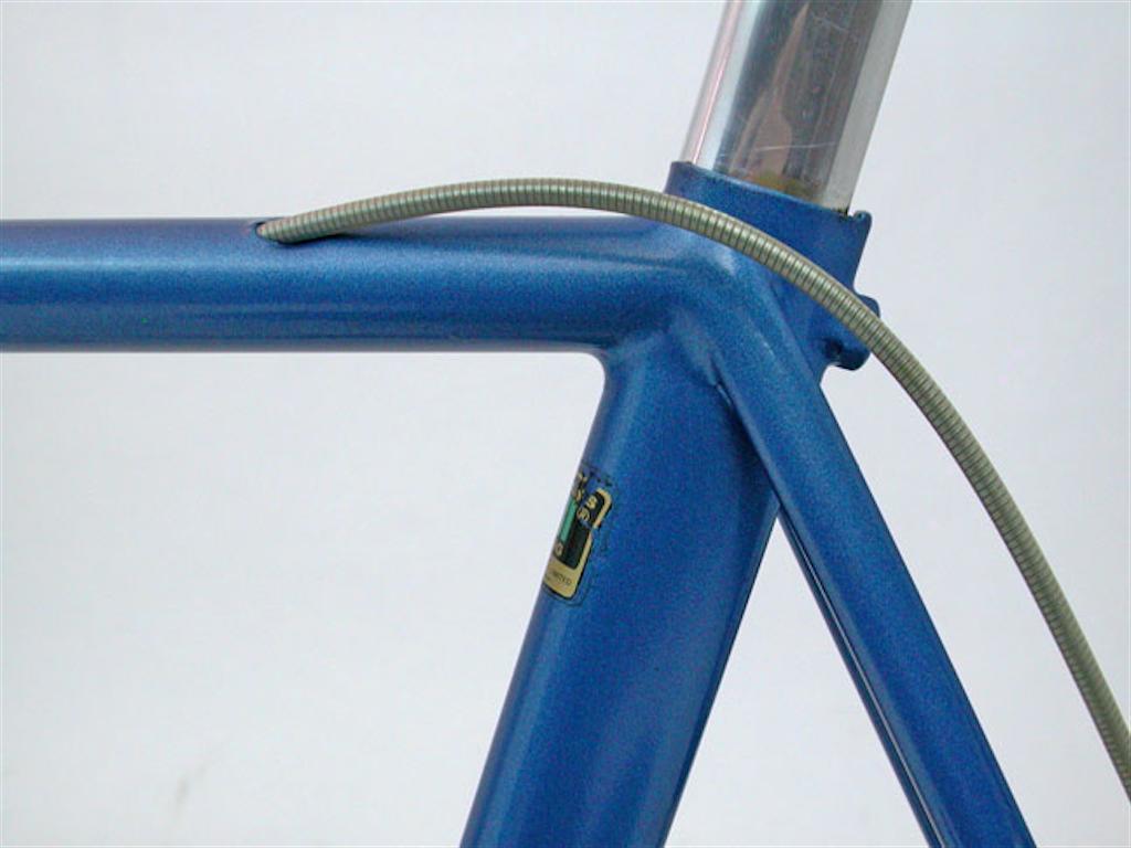 f:id:roadbike_MandT:20210126141832p:image