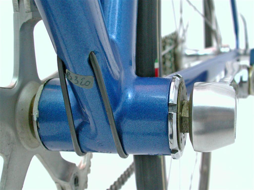 f:id:roadbike_MandT:20210126142338p:image