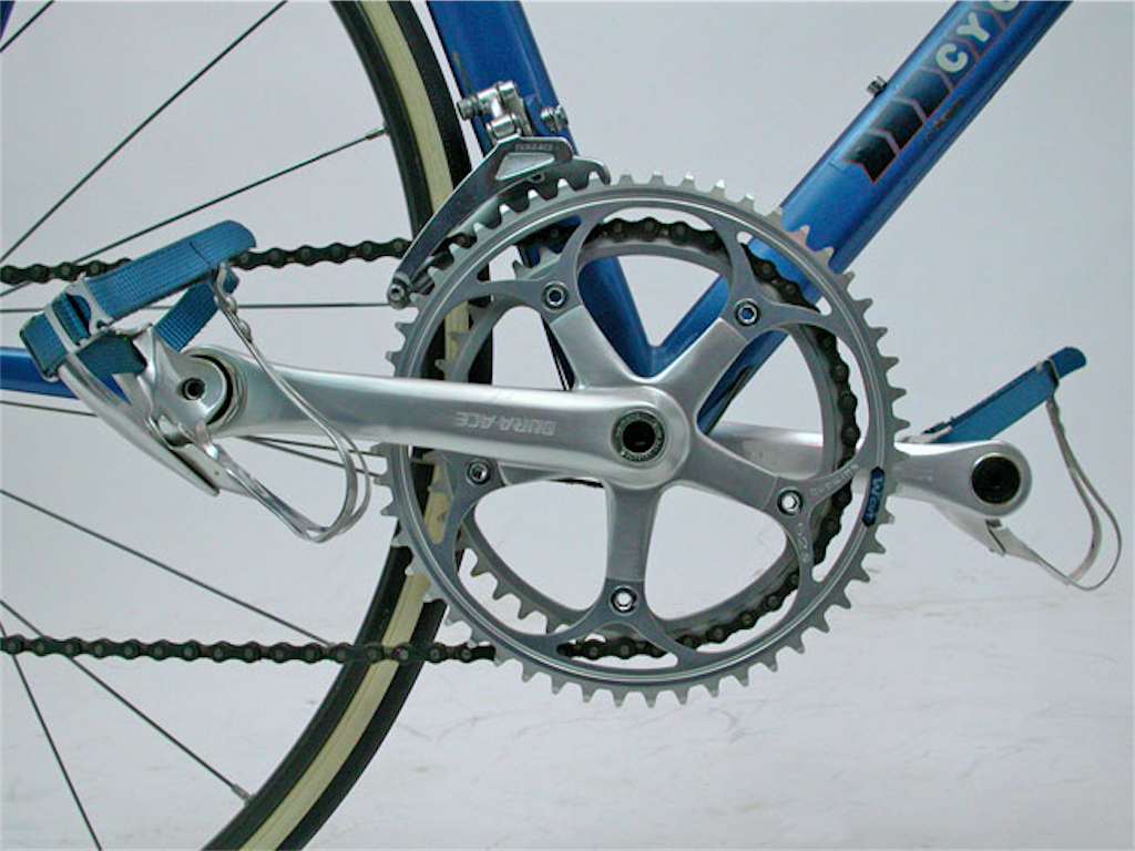 f:id:roadbike_MandT:20210126142618p:image