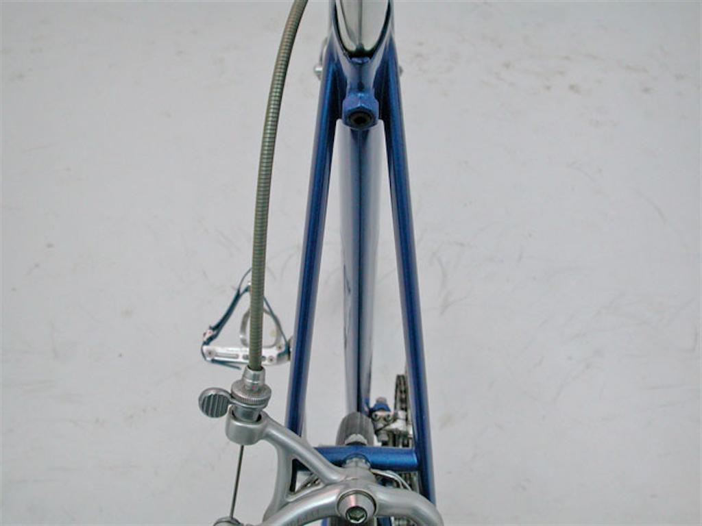 f:id:roadbike_MandT:20210126142809p:image
