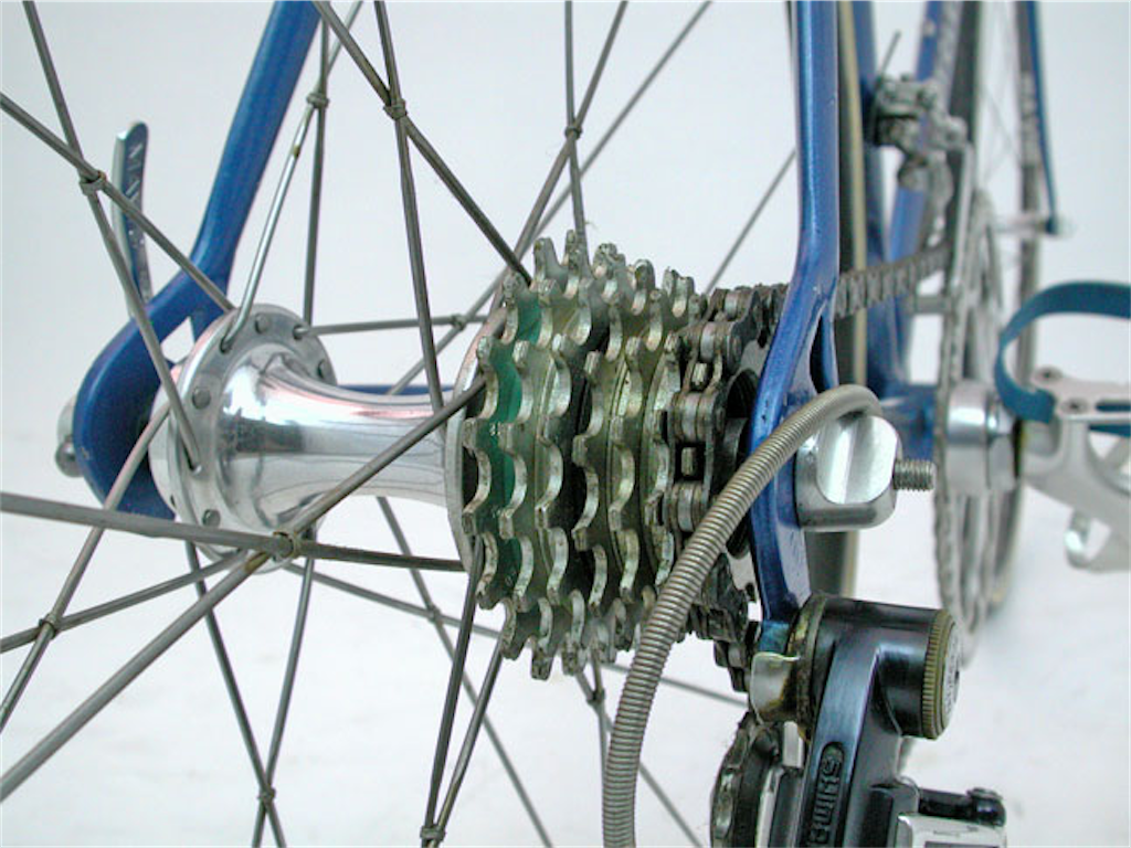 f:id:roadbike_MandT:20210126142907p:image