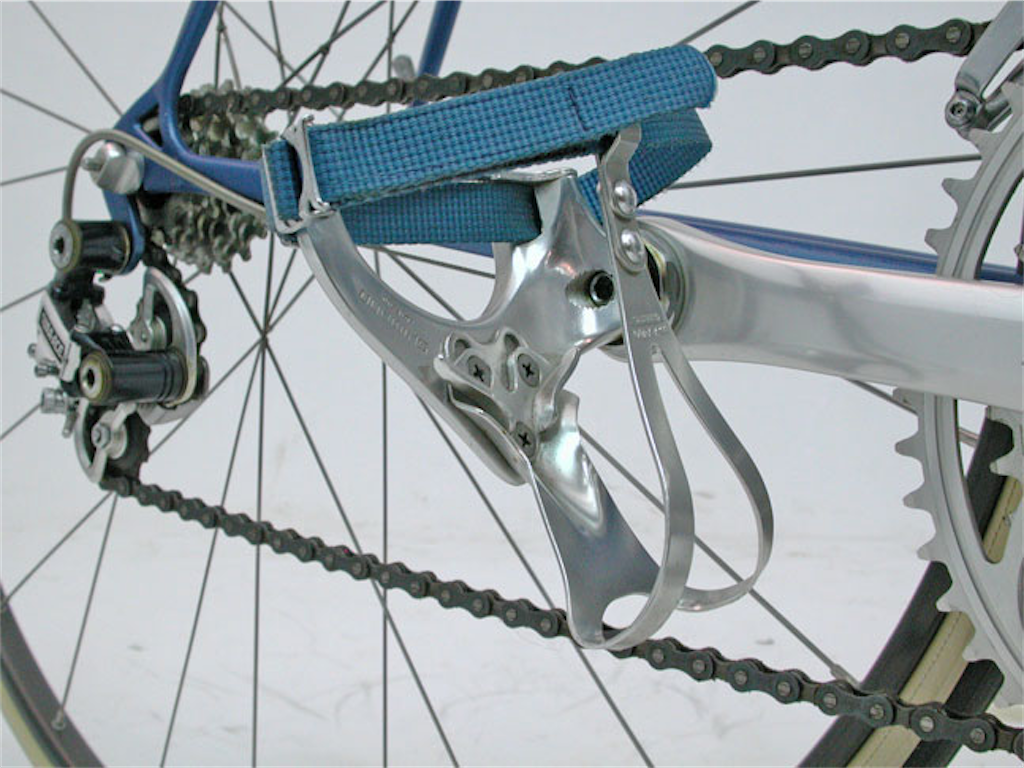 f:id:roadbike_MandT:20210126144234p:image