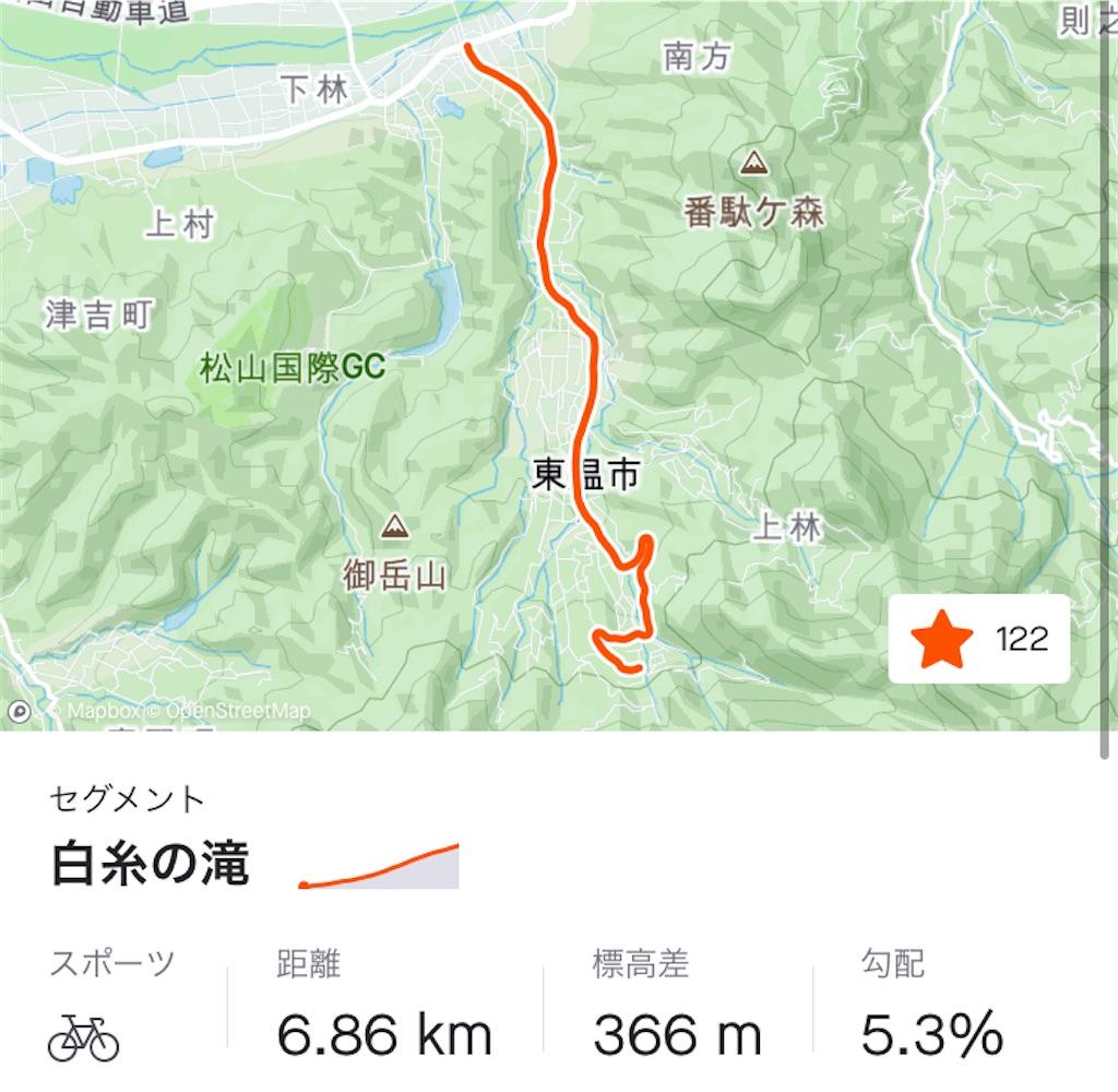 f:id:roadbike_MandT:20210129185941j:image