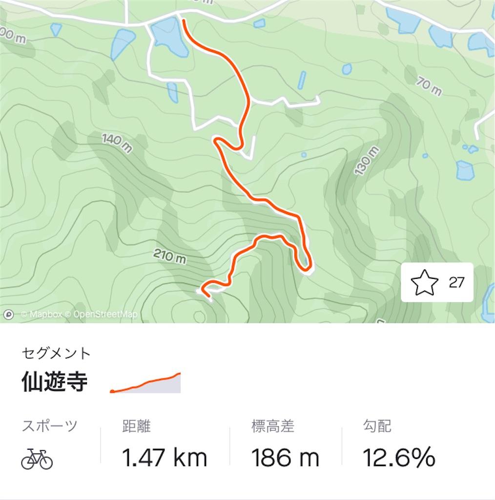 f:id:roadbike_MandT:20210130110026j:image