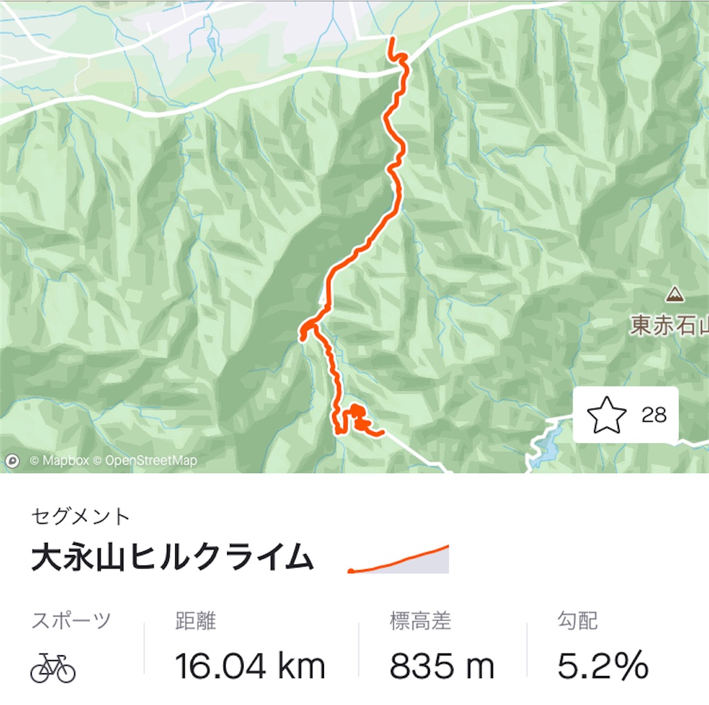 f:id:roadbike_MandT:20210130110330j:image