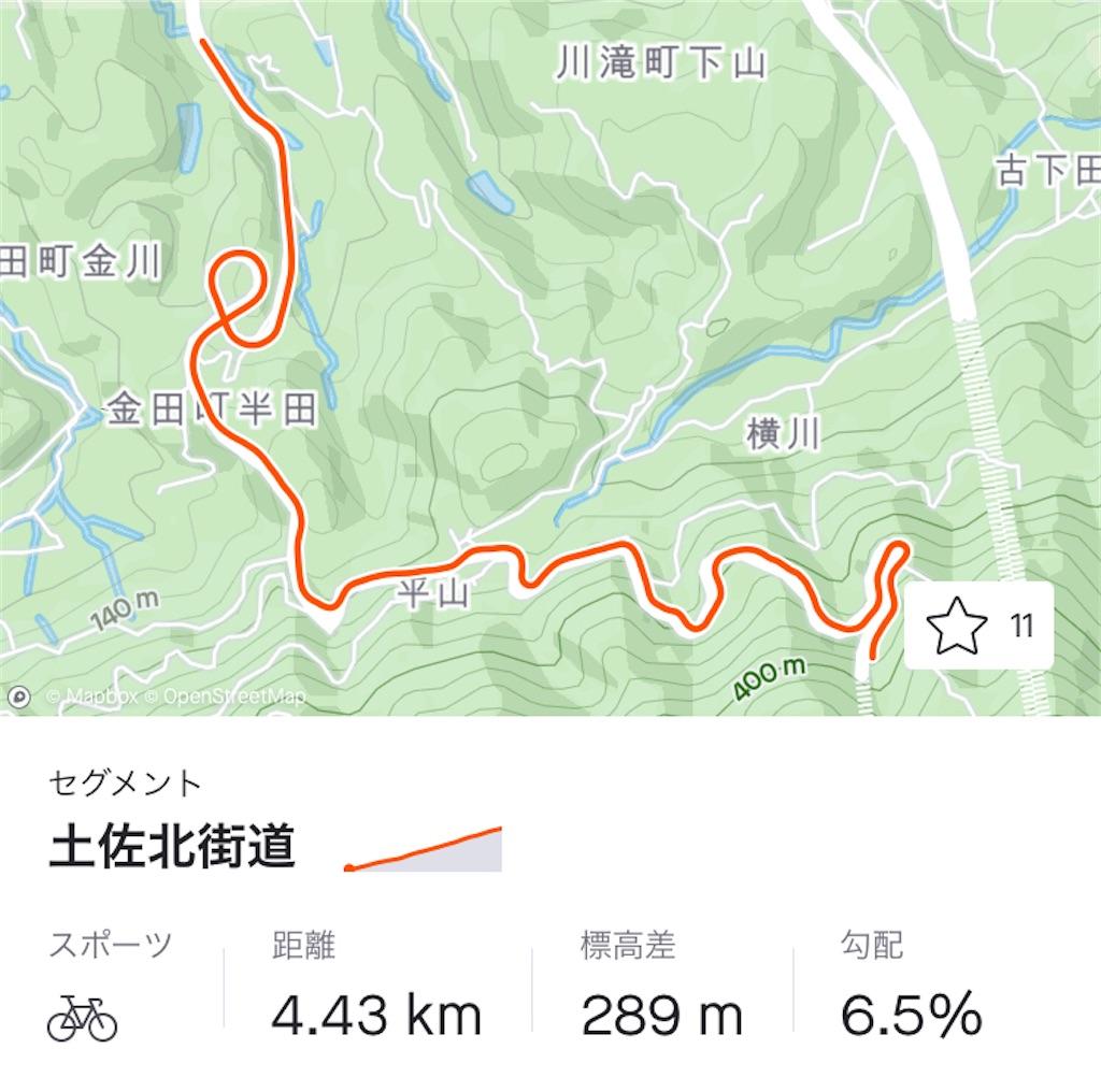 f:id:roadbike_MandT:20210130112128j:image