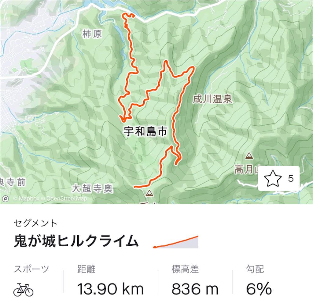f:id:roadbike_MandT:20210130114115j:image
