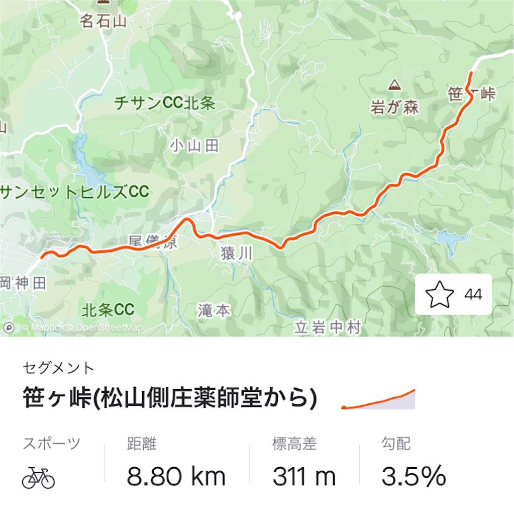f:id:roadbike_MandT:20210130114547j:image