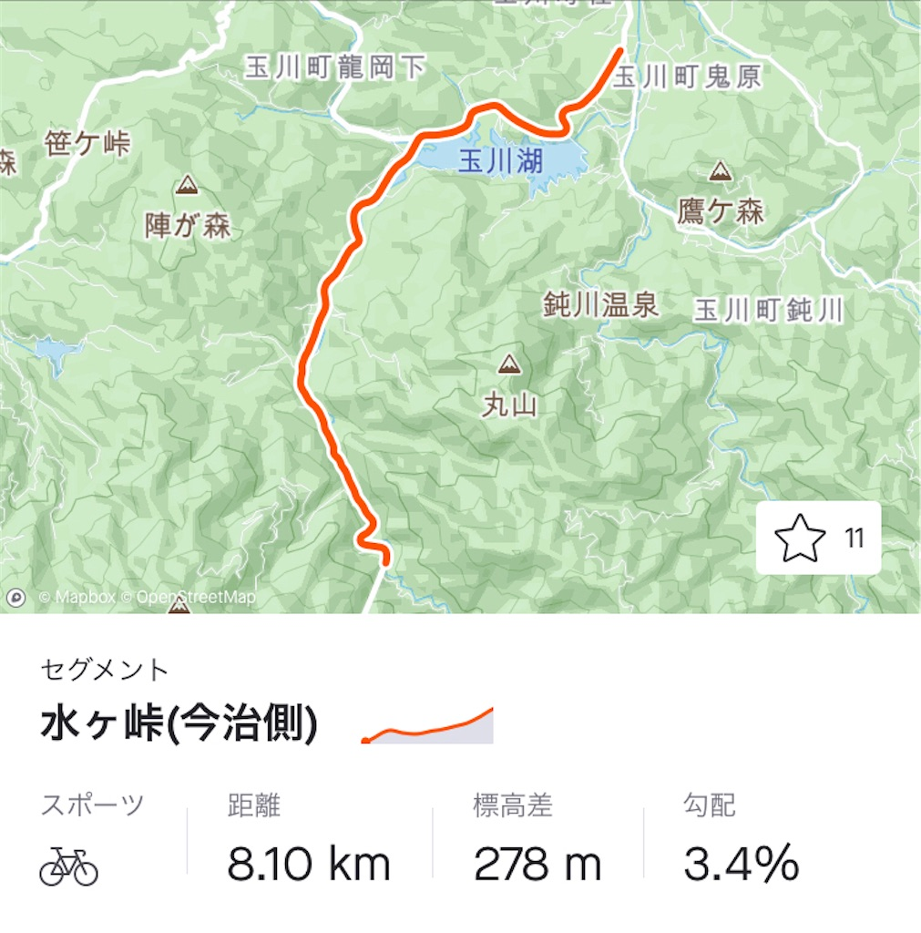 f:id:roadbike_MandT:20210130114920j:image