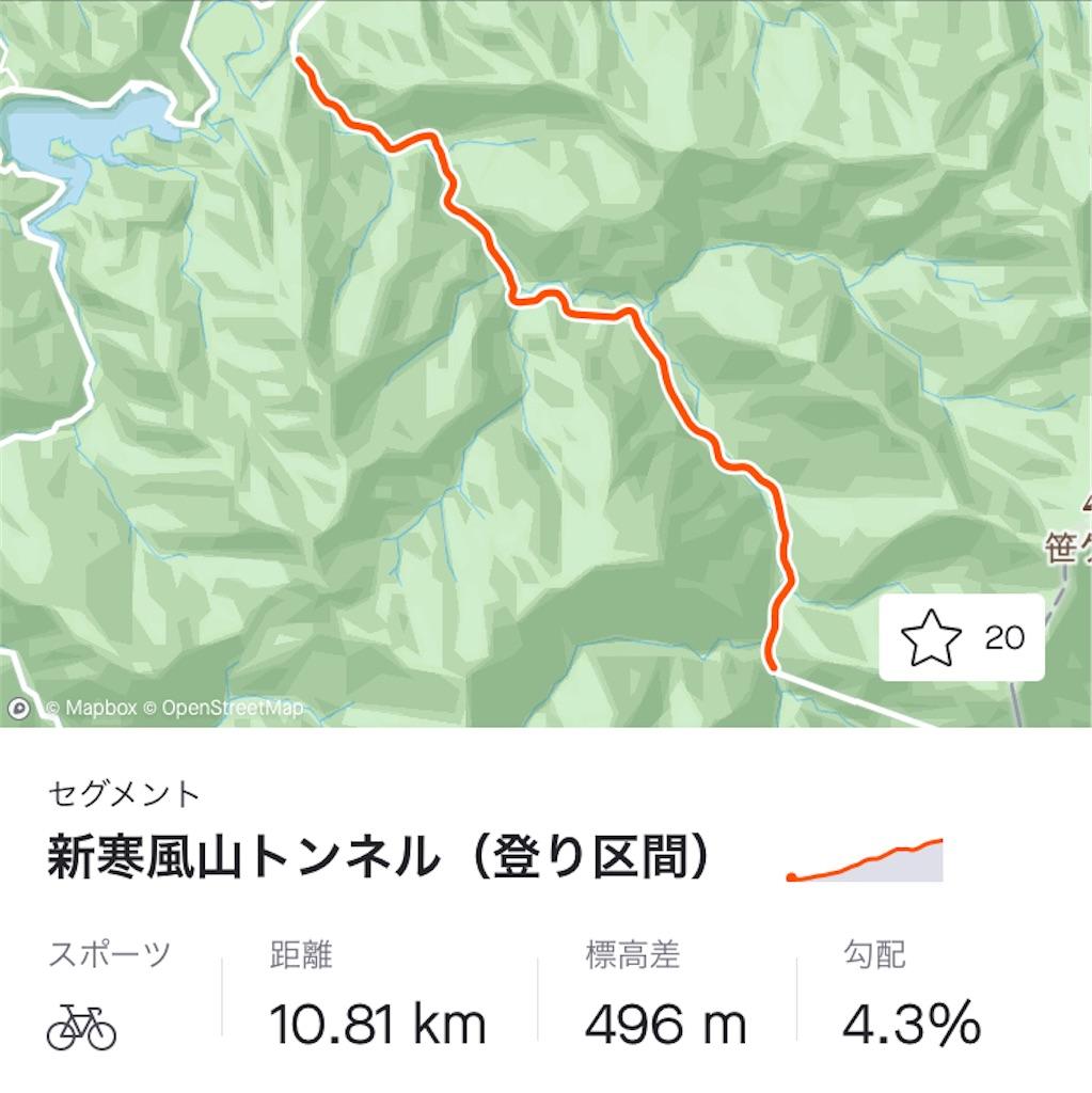 f:id:roadbike_MandT:20210130115126j:image