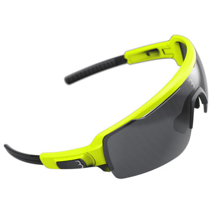 f:id:roadbike_MandT:20210206075353j:plain