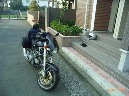 f:id:roadman:20040918071557j:plain