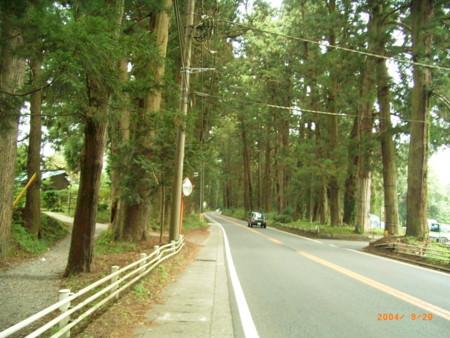 f:id:roadman:20040920083144j:plain