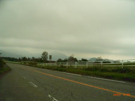 f:id:roadman:20040920091735j:plain