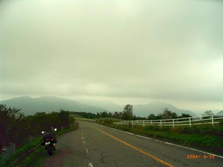 f:id:roadman:20040920091822j:plain