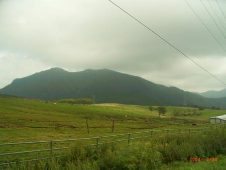 f:id:roadman:20040920092418j:plain