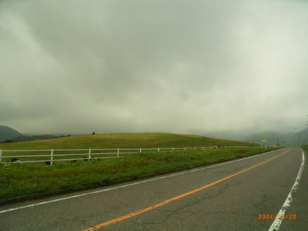 f:id:roadman:20040920092452j:plain