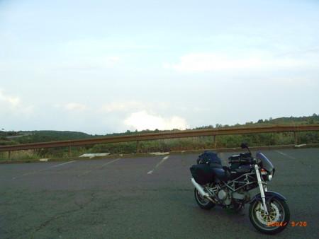 f:id:roadman:20040920162829j:plain