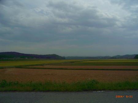 f:id:roadman:20040921113021j:plain