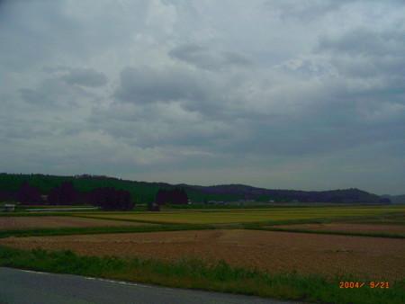f:id:roadman:20040921113027j:plain