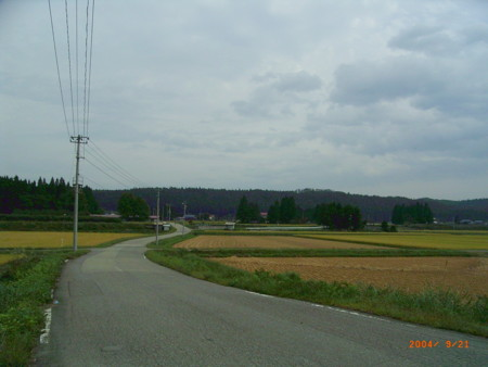 f:id:roadman:20040921113040j:plain