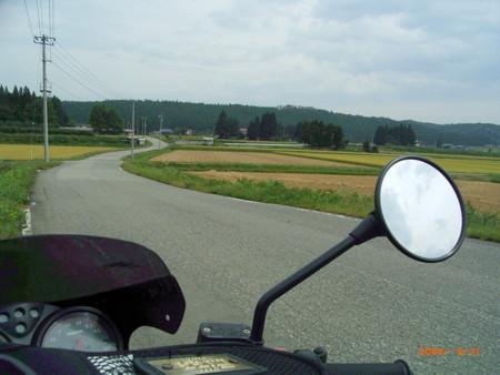 f:id:roadman:20040921113051j:plain