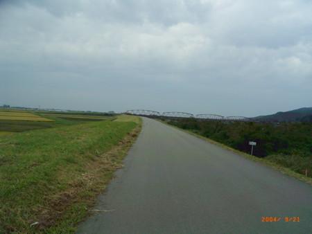 f:id:roadman:20040921124233j:plain