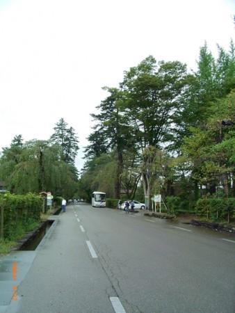 f:id:roadman:20040922110641j:plain