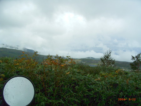 f:id:roadman:20040922152324j:plain