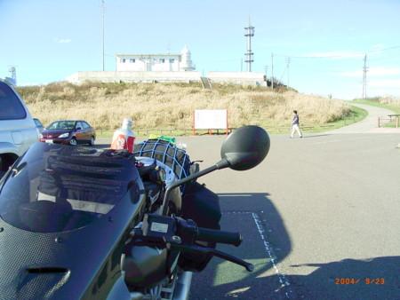 f:id:roadman:20040923151845j:plain