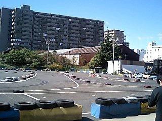 f:id:roadman:20061008121133j:image