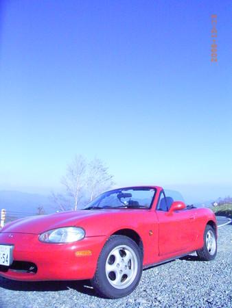 f:id:roadman:20061013151318j:image