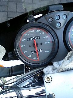 f:id:roadman:20070812090022j:image