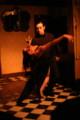 [Argentina][EF50mm F1.8 II][tango]