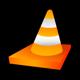 f:id:roadracer:20081222204946p:image